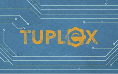 Tuplex Branding