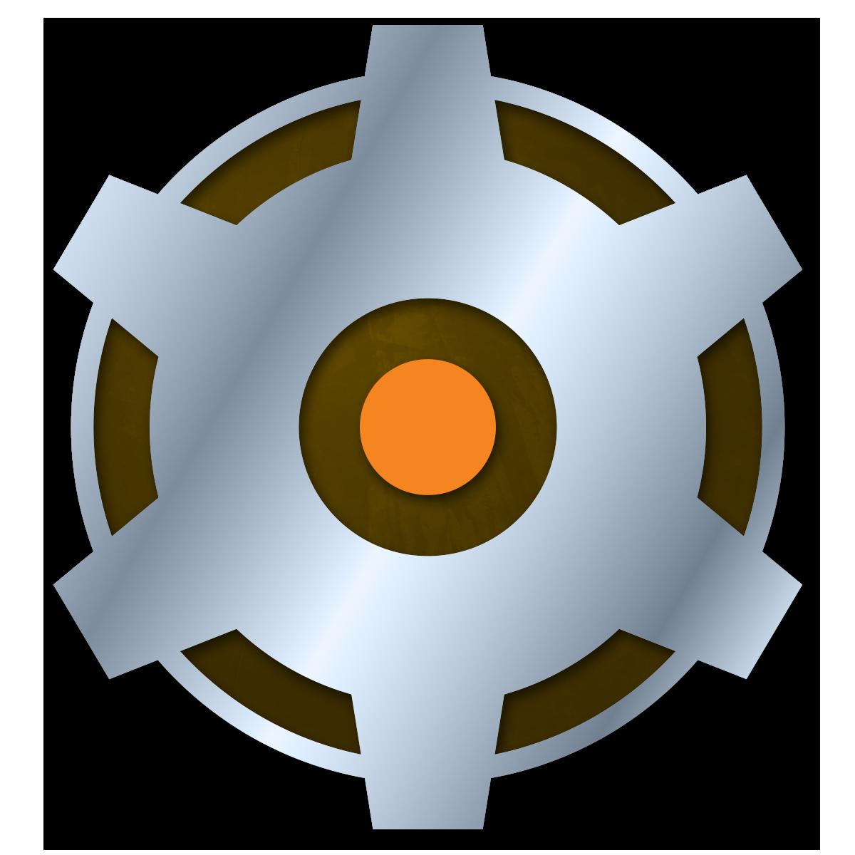 Landmine752